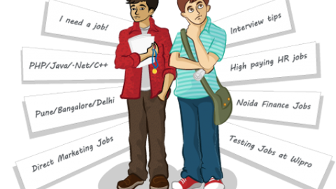 What Is The Meaning of Career Counselling?