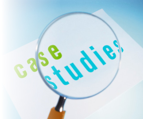 What Are Benefits From Case Study Method?