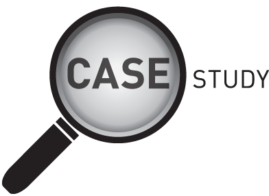 What Is The Meaning of A Case?