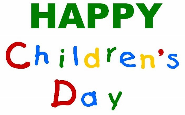 Children Day  (12) (640x401)