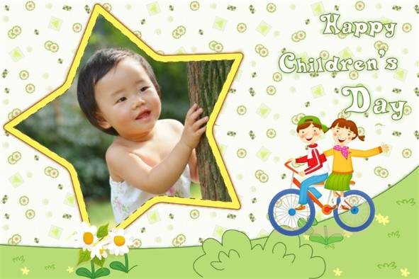 Children Day  (17) (591x394)