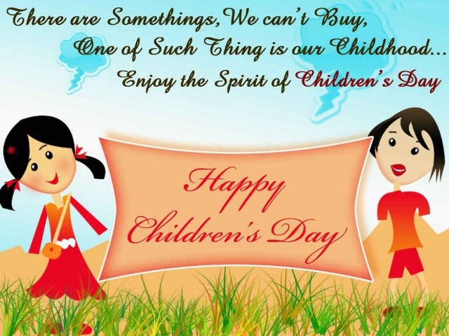 Children Day  (2) (640x480)