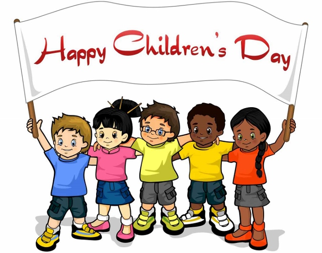 Children Day  (3) (640x503)