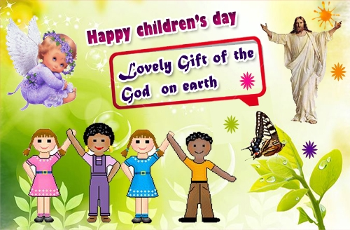Children Day  (8) (500x328)