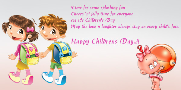 Children Day  (9) (600x300)