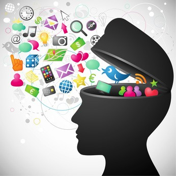 What are the personal factors influencing Consumer Behavior?