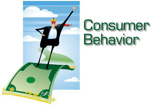 Define Consumer Behavior and List The Factor Influencers