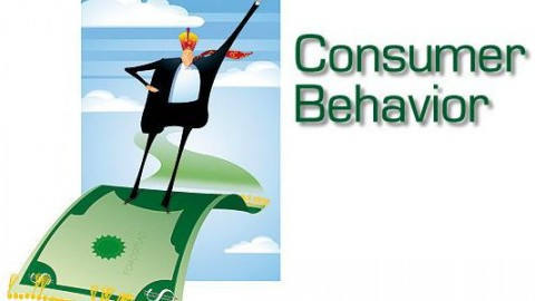 What Are The Factors Influencing Consumer Behavior or Buying Behavior?