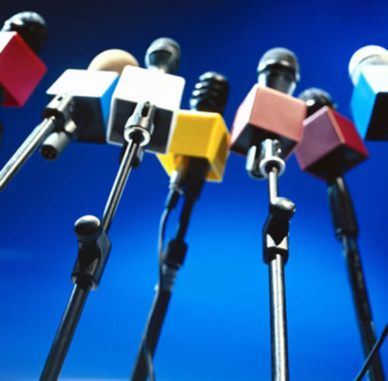 What Are The Essential Guidelines of Corporate Public Relations?