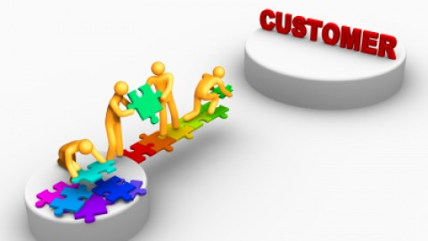 What Are The Responsibilities of A Firm Towards Customer?