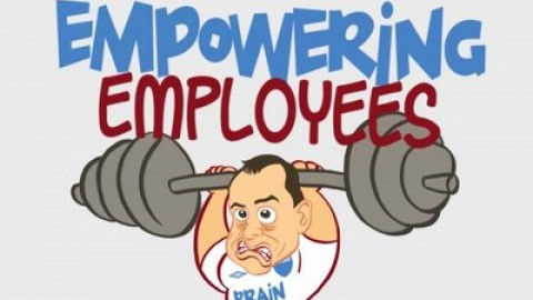 What Is The Importance of Employee Empowerment?