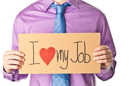 What Is The Meaning of Employee Retention?