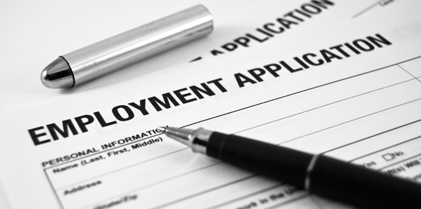 What Are Different Employment Tests?