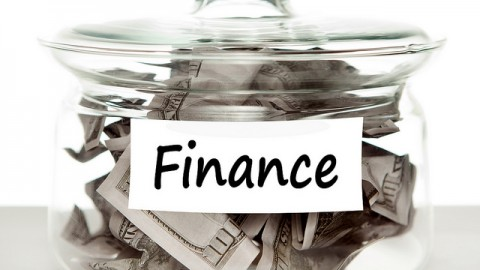 9 Fantastic Quotes on 'Finance' To Share on Facebook, WhatsApp