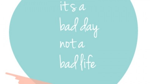 Happy Have a Bad Day Day 2014 HD Images, Wallpapers, Greetings Free Download