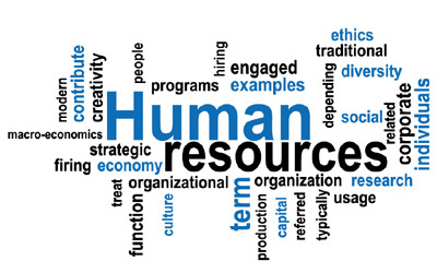 What Is The Scope of Human Resource Management (HRM)?