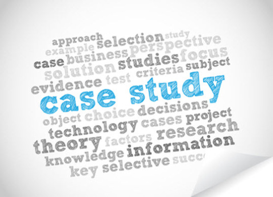 What Are Different Types of Information In A Case?