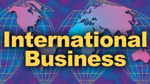 What Is The Scope of International Business Market?