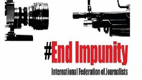 Happy International Day To End Impunity 2014 Wallpapers, Images, Wishes For Pinterest, Instagram