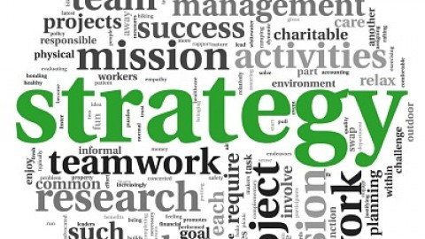 What Is The Criteria For Selecting International Target Market?