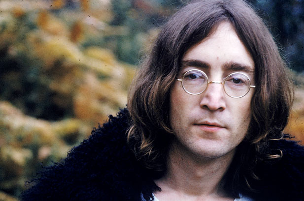 8 Awesome Quotes By John Lennon That Will Easily Inspire You