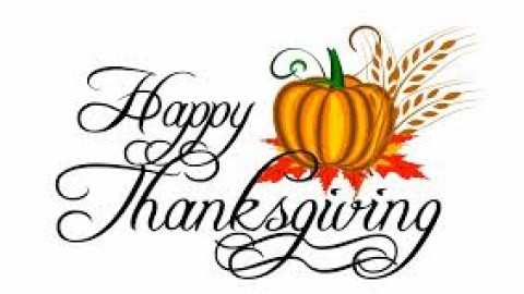 Happy Labor Thanksgiving Day 2014 HD Images, Wallpapers For WhatsApp, Facebook