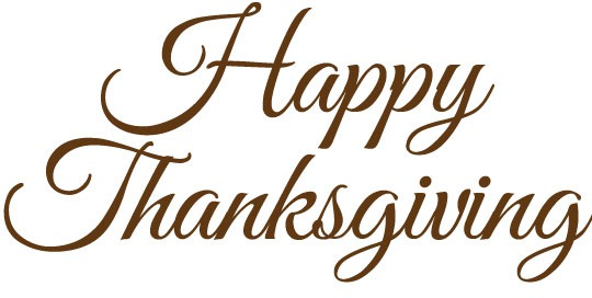 2014 Labor Thanksgiving Day Images, Wallpapers For WhatsApp, Facebook