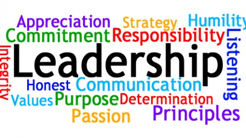 10 Coolest 'Leadership' Quotes That Will Inspire You To Greatness