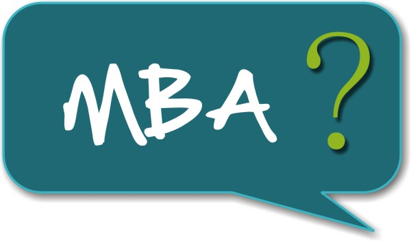 8 Simple Easy Tips To Decide An MBA Career By Karan Mange