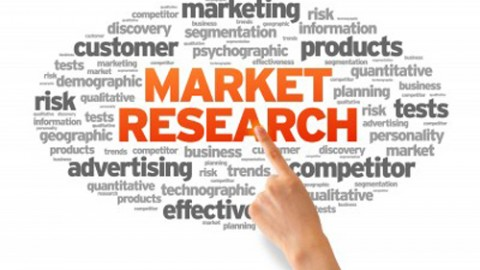 What Are Limitations of Marketing Research?