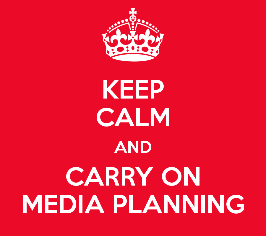 Explain The Factors To Be Considered By Media Planners