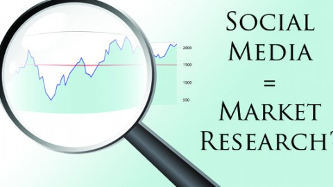 What Is The Role Of Media Research?
