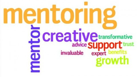 What Are The Steps in Mentoring?