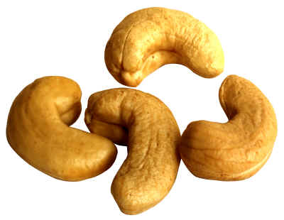 Happy National Cashew Day 2014 WhatsApp Display Pictures, Facebook Photos Free Download