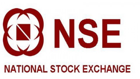 Explain the concept of National Stock Exchange