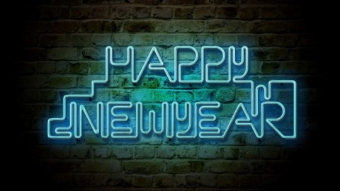 Happy New Year 2015 HD Images, Photos, Greetings, Wallpapers Free Download