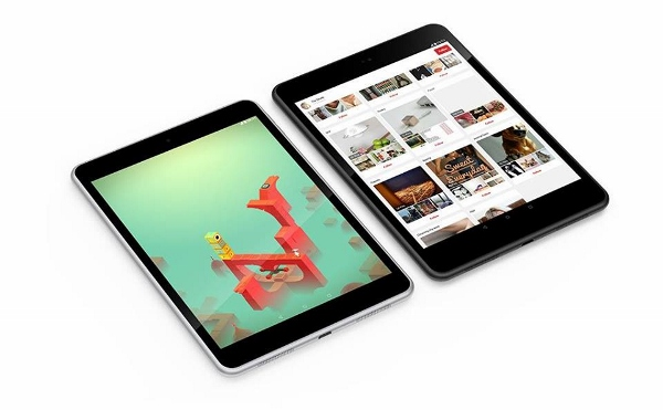 Nokia N1 Tablet WhatsApp Pictures, WeChat Images, LINE Photos Free