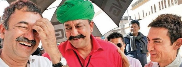 15 Cool Superb 'P.K.' 2014 Hindi Movie Images, Photos And Wallpapers