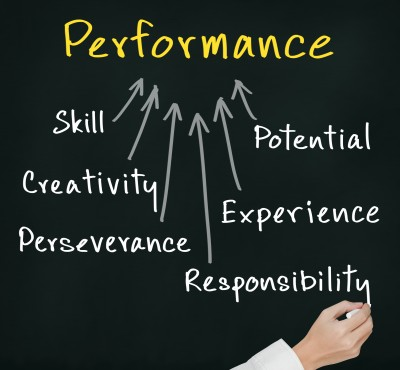 What Is The Meaning of Performance Appraisal?