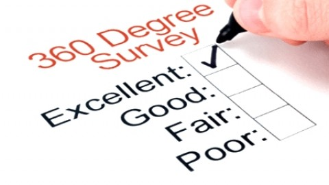 What Are Limitations of Performance Appraisal?