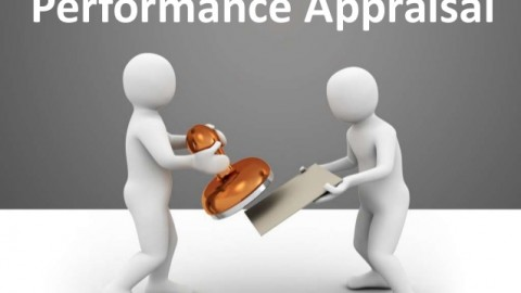 What Is The Purpose of Performance Appraisal?