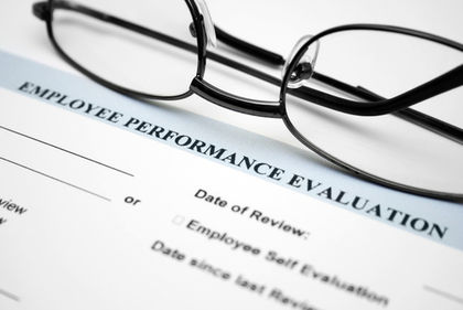 What Is Trait Approach of Performance Appraisal?