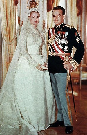 2014 Prince Rainier Day Free HD Pictures, Images, Wallpapers, Greeting Cards For Facebook, Myspace, WhatsApp