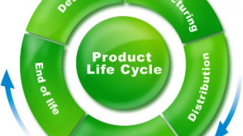 What Are Product Life Stages?