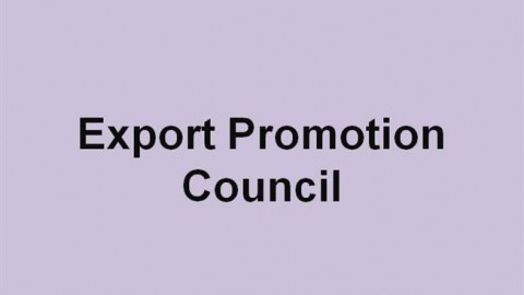 What Is The Main Function of Promotion Council and Commodity Boards?
