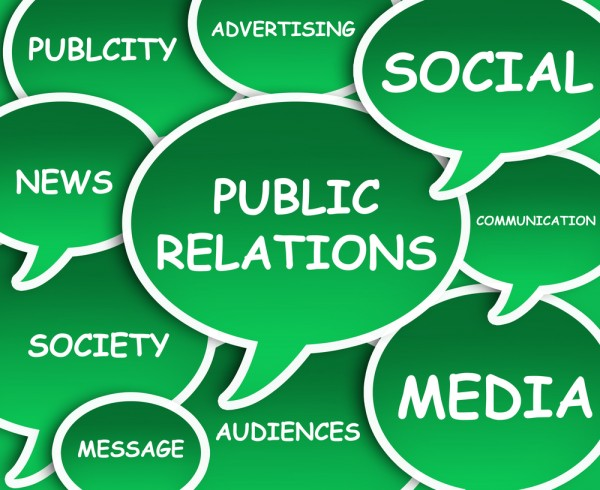 What Is The Meaning of Public Relations?