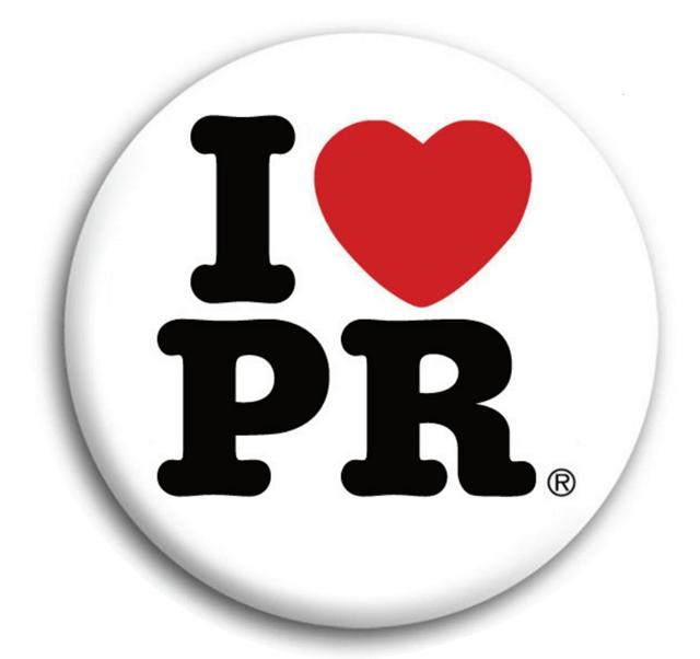 Explain The Importance of Public Relations (PR)
