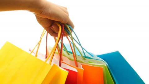 How has Retail Evolved?