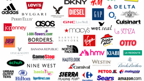 What Is Retail Brands and Positioning?