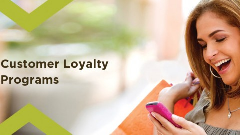 What Is Retail Loyalty Programs?